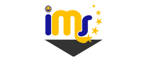 IMS - Investment-Marketing-Sales logo
